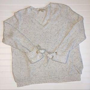 Michael Kors Large Sweater